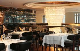 Pizza Restaurant Interior Design Modern Italian Restaurant Design Modern Design Ideas