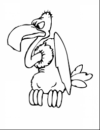 stunning cocker spaniel coloring pages lps coloring pages