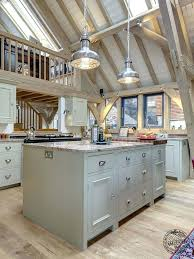 lighting ideas for pitched ceilings u2013 kitchenlighting co