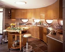 Top Kitchen Cabinet Brands Top Kitchen Cabinet Brands Hbe Kitchen