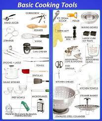 materiel de cuisine en anglais materiel development decision with les 48 meilleures images du