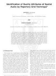 100 pdf applied multivariate statistical analysis wichern