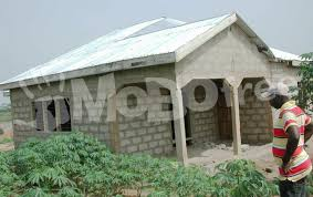 two bedroom houses excellent idea two bedroom homes for rent bedroom ideas