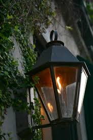 French Quarter Gas Lanterns by 13 Best Gas Lamps Images On Pinterest Front Doors Antique Oil