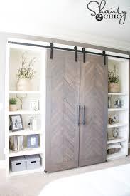Barn Door Cabinets Www Centralazdining Content Uploads Sliding Ba