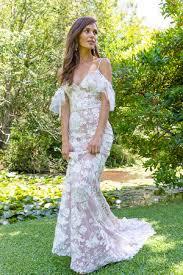 wedding dress stores near me best wedding gown dress shops melbourne bridal dress store near