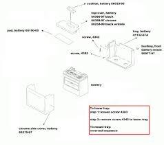 100 2003 fxd super glide service manual harley davidson v
