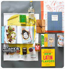 Housewarming Gift For Men Best Gift Guide Ever 2014 Brightestyoungthings Dc