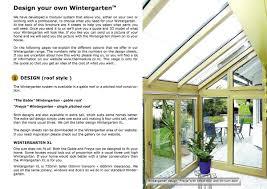 wintergarden brochure simplebooklet com