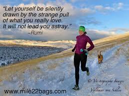 motivational quote running motivational quotes for marathon runners motivational running