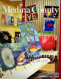 medina county march 2017 by lifestyle publications issuu
