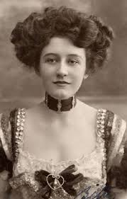 hairstyles in the the 1900s my hair was lookin snazzy today rachtet hair beauty pinterest