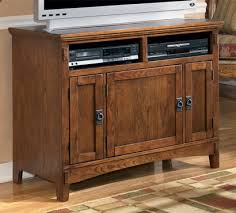 ashley furniture floor ls ashley furniture at mentor tv tv stands tv consoles wall units