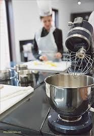 ustensile de cuisine professionnel ustensiles de cuisines professionnels inspirational materiel de