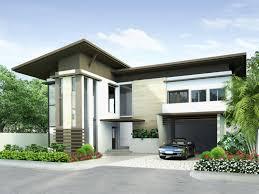 modern house plan modern house plans series php 2014009