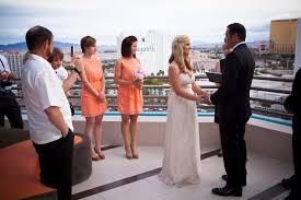 mgm wedding simply spectacular skyline suite wedding mgm grand