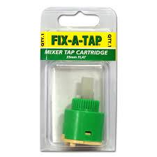 standard cartridges mixer tap cartridges fix a tap mixer tap cartridge 35mm flat