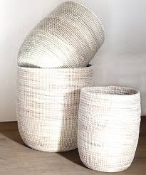 tidy up home decor organizer storage beautiful baskets