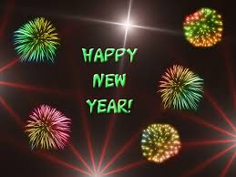 for new year happy new year