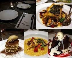 d騅idoir cuisine d騅idoir cuisine 65 images gloria prince hotel taipei 華泰王子