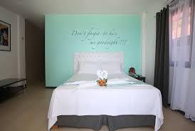 Bedroom Beach Club Sunny Beach Book Sunny Beach Resort Mindoro Hotel Deals