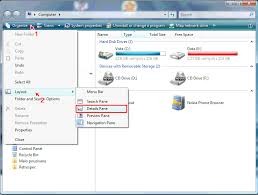 tutorial xp windows iconizer plug in in windows 7 64 bit