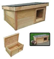 How To Make A Small Bench 12 Best Cat Houses Images On Pinterest Cats Cat Beds And Cat Houses