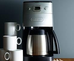 Cuisinart e Cup Coffee Maker Manual femsfo for