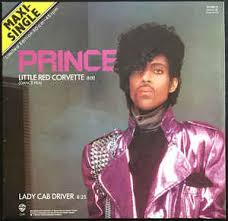 prince corvette original prince corvette mix vinyl at discogs