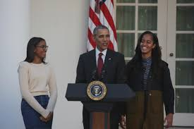 potus to totus you re pardoned scripps howard foundation wire