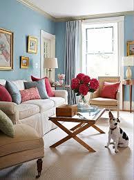 blue color living room designs blue color decoration ideas for