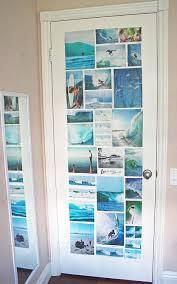 Room Decor Ideas Diy Best 25 Room Decorations Ideas On Pinterest Bedroom Themes Diy