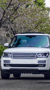 galaxy range rover download wallpaper 720x1280 range rover white suv car
