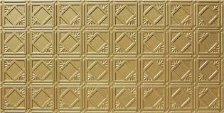 faux tin ceiling tiles u2022 surfacingsolution