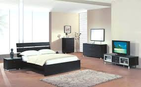 bedroom dressers nyc ikea bedroom furniture dressers bedroom black bedroom dresser with