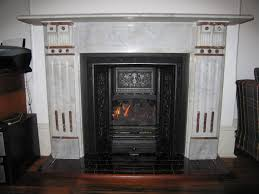 about chippendalerestorationsgasfires