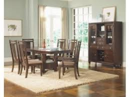 Broyhill Furniture Dining Room Broyhill Dining Room Sets