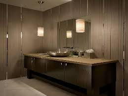Modern Bathroom Vanity by Interior Design Interesting Lowes Light Fixtures Vanity Sconces