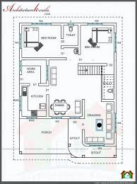 Two Bedroom House Designs Simple Two Bedroom House Design Simple Two Bedroom House Plans In