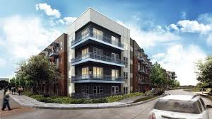7421 On Frankford Floor Plans 20 Best 2 Bedroom Apartments In Richardson Tx With Pics
