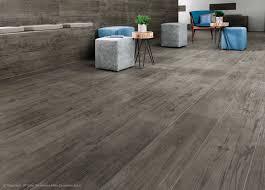 flooring that looks like hardwood wooden ceramic tile floors floor