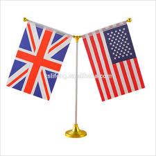 Flag Stands Outdoor 17 Best 1000 Ideas About Garden Flag Stand On Pinterest Flag Stand