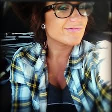 how chelsea houska dyed her hair so red 393 best teen mom images on pinterest teen mom 2 hair ideas and