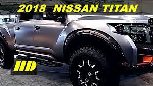 nissan trucks interior 2018 all new nissan titan warior best truck interior and exterior