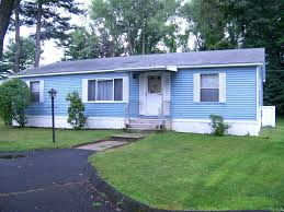 1 bedroom apartments for rent in danbury ct 6 cherryfield dr danbury ct 06810 estimate and home details trulia