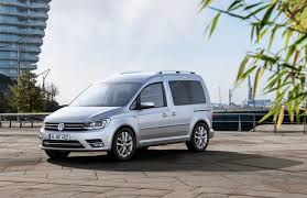 wallpaper volkswagen van wallpaper volkswagen caddy van grey cars u0026 bikes 5949