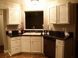 Brand New Kitchen Designs Best Painted Countertops Home Inspirations Design
