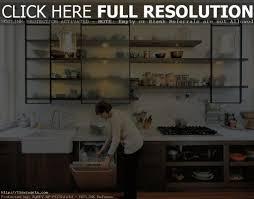 Open Kitchen Cabinet Ideas Cabinet Open Cabinets In Kitchen Best Open Kitchen Cabinets
