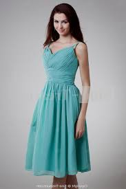 bright teal bridesmaid dresses with straps naf dresses