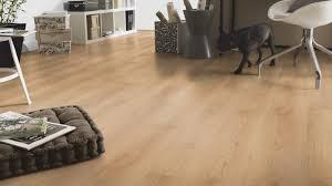 Wide Floor Transition Strips by Tarkett Laminate Flooring Flooring Designs
